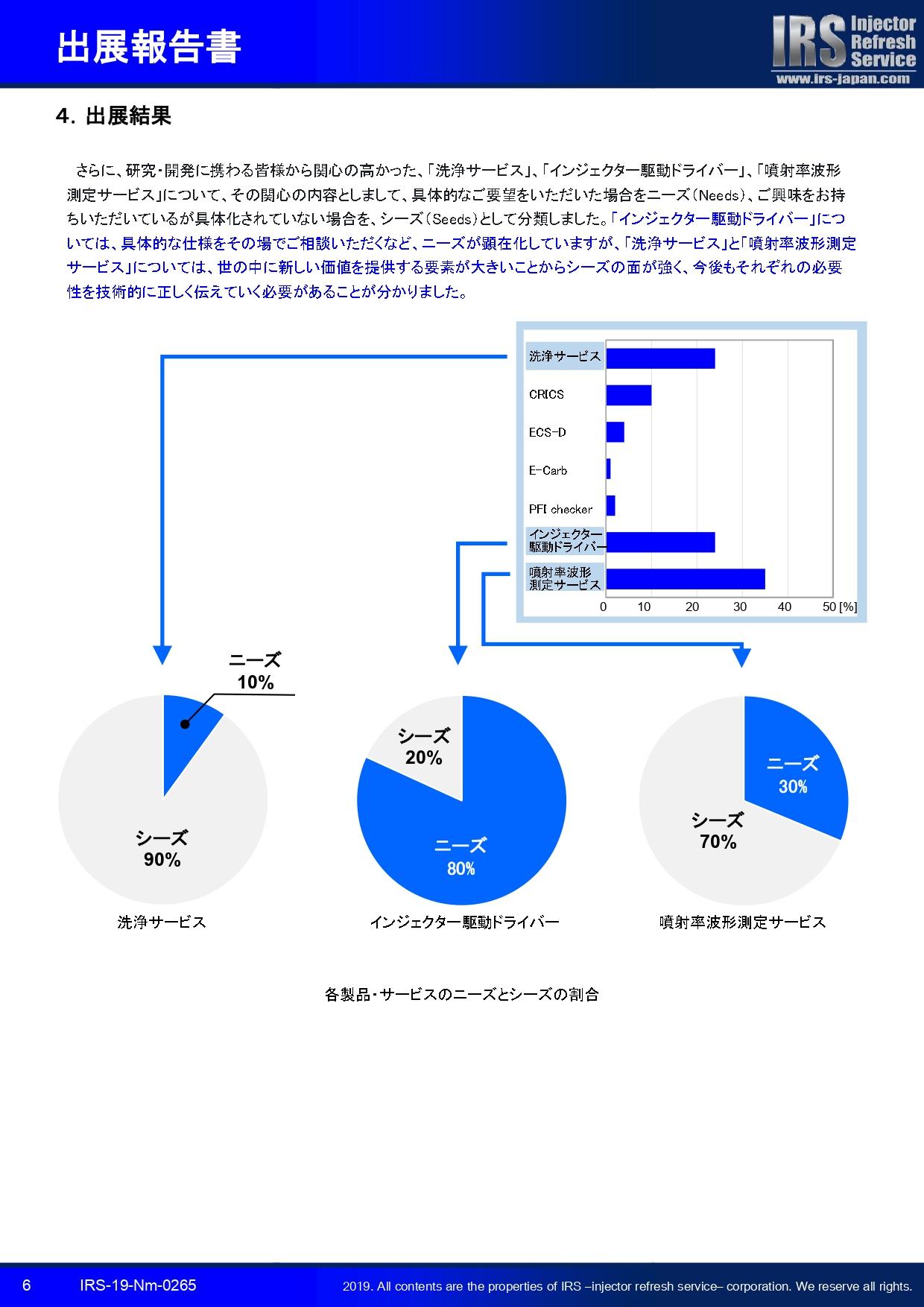 無題_page-0007